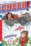 Revenge of the Titan - Zoe Evans, Brigette Barrager
