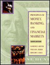 Principles Of Money, Banking, And Financial Markets - Lawrence S. Ritter, William L. Silber, Gregory F. Udell