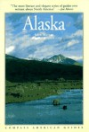 Compass American Guides: Alaska (Fodor's Compass American Guides) - John A. Murray