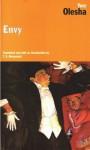 Envy - Yury Olesha, T.S. Berczynski