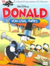 Disney: Entenhausen-Edition-Donald Bd. 12 - Carl Barks
