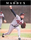 Greg Maddux - Richard Rambeck