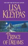 Prince of Dreams (Avon Romance) - Lisa Kleypas
