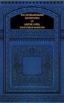 The Extraordinary Adventures of Arsène Lupin, Gentleman-Burgalar - Maurice Leblanc