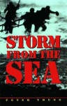 Storm from the Sea - Peter Young