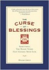 The Curse of Blessings - Mitchell Chefitz