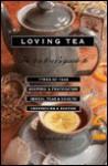 Loving Tea - Jane Parker Resnick
