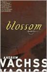 Blossom - Andrew Vachss