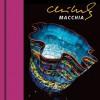 Chihuly Macchia - Dale Chihuly, Theresa Batty, Dick Busher, Eduardo Calderon, Shaun Chappell