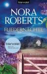 Fliedernächte: Roman (German Edition) - Uta Hege, Nora Roberts