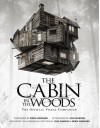The Cabin in the Woods: The Official Visual Companion - Drew Goddard