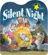 Silent Night - David Mead, Chris Sharp