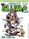 Dr. Slump tom 12 - Akira Toriyama