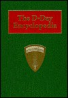 The D Day Encyclopedia - David G. Chandler