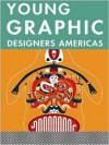 Young Graphic Designers Americas - daab