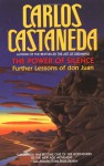 Power of Silence - Carlos Castaneda