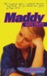 Girls Like You: Maddy - Kate Petty