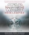 Heir to the Empire - Betsy Mitchell, Timothy Zahn