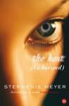 La Huésped - Stephenie Meyer