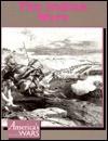 The Indian Wars - Don Nardo