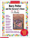 Harry Potter and the Sorcerer's Stone Literature Guide - Linda Ward Beech