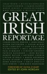 Great Irish Reportage - John Horgan