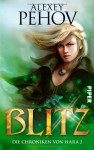 Blitz - Alexey Pehov
