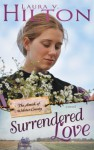 Surrendered Love - Laura V. Hilton