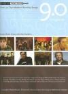Worship Together Songbook 9.0 (Worship Together Songbooks) - Various