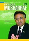 Pervez Musharraf - Richard Worth, Arthur M. Schlesinger Jr.