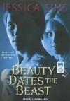Beauty Dates the Beast - Jessica Sims, Leah Mallach