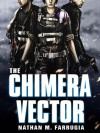 The Chimera Vector - Nathan M. Farrugia