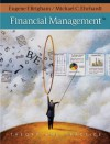 Financial Management: Theory and Practice - Eugene F. Brigham