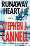 Runaway Heart - Stephen J. Cannell