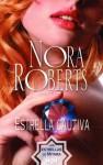 Estrella cautiva (Nora Roberts) (Spanish Edition) - Nora Roberts