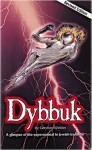 Dybbuk - Gershon Winkler