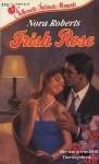 Irish Rose - Nora Roberts