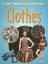 Clothes - Jon Richards