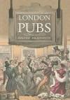 London Pubs - David Brandon