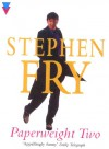 Paperweight: Volume 2 (Audio) - Stephen Fry