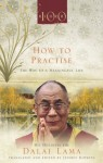 How To Practise: The Way to a Meaningful Life - Dalai Lama XIV