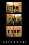 The Dark Room - Rachel Seiffert