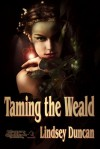 Taming The Weald - Lindsey Duncan