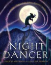 Night Dancer - Marcia Vaughan, Lisa Desimini