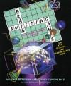 Brain Building Games - Allen D. Bragdon, David Gamon