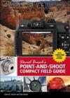 David Busch's Point-and-shoot Compact Field Guide - David D. Busch