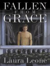 Fallen From Grace (Five Star Expressions) - Laura Leone