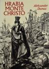 Hrabia Monte Christo - Aleksander Dumas (ojciec)