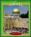Israel - Elaine Landau