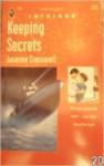 Keeping Secrets - Jasmine Cresswell